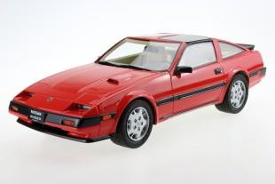 1984 Nissan Fairlady 300 ZX Turbo (Pre-order)