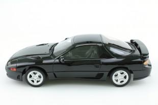 Mitsubishi 3000 GTO 1992