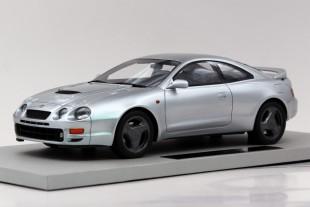 Toyota Celica ST 205 (Pre-order)