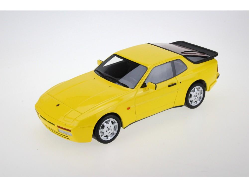 Porsche 944 Turbo S (Pre-order)