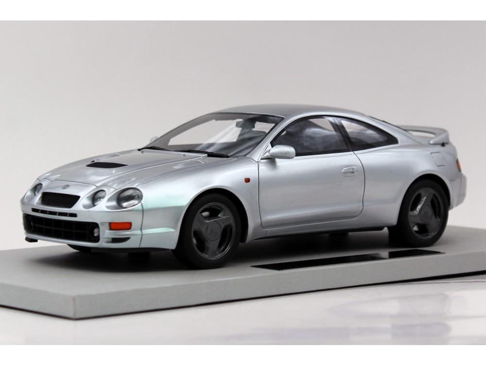 Toyota Celica ST 205