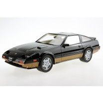 1984 Nissan Fairlady 300 ZX Turbo (Pre-order)