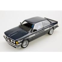 BMW 323 Alpina