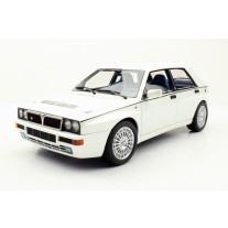 Lancia Delta Integrale Evolution II (Pre-order)