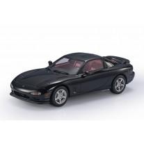 Mazda RX-7 1994 (Pre-order)