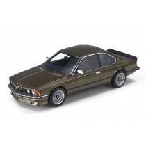 BMW Alpina B7 (Pre-order)