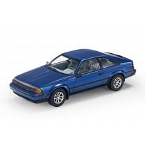 Celica GTS Liftback 1984-1985 (Pre-order)