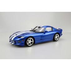 Dodge Viper GTS 1996 (Pre-order)