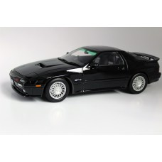Mazda RX-7 1989 (Pre-order)