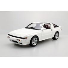 Mitsubishi Starion (Pre-order)