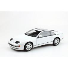 Nissan 300 ZX (Pre-order)