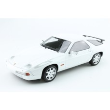 Porsche 928 Club Sport 1988