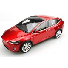 Model X (Pre-order)