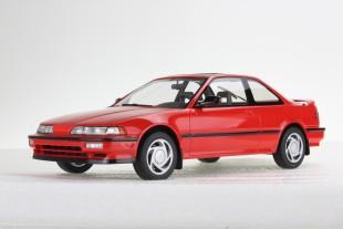 Acura Integra Coupe 1990 (Pre-order)