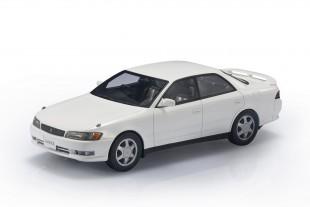 Toyota JZX90 Mark II Tourer V (Pre-order)