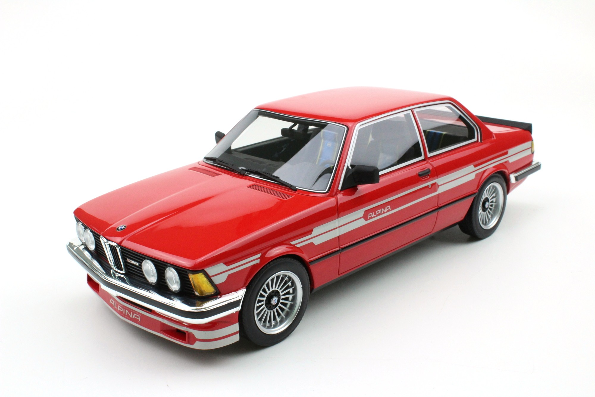 bmw-323-alpina-red-with-white-stripes-01-web.jpg