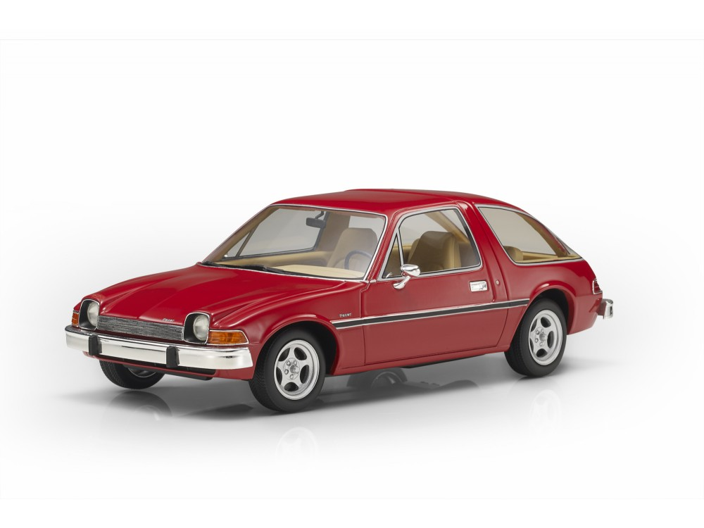 AMC Pacer (Pre-order)