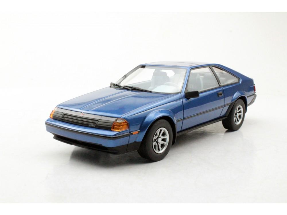 Celica GTS Liftback (Pre-order)