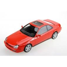 Honda Prelude 1997-2001 (Pre-order)
